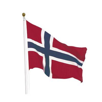 norsk puling hvor ofte samleie